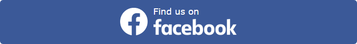 Find us on Facebook Answertabs